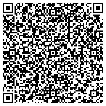QR-код с контактной информацией организации ДИОПромЭкология, ОДО