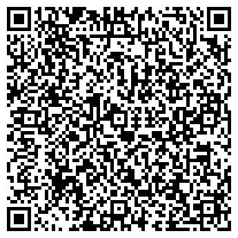 QR-код с контактной информацией организации Нестерович Е.Э., ИП