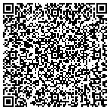QR-код с контактной информацией организации РУПП БШФ Баравчанка