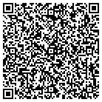 QR-код с контактной информацией организации СКНК, ЧТУП