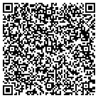 QR-код с контактной информацией организации КУБАНЬ-СПЕЦЭНЕРГОРЕМОНТ