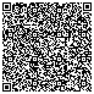 QR-код с контактной информацией организации Динамо Програм Гродно, ООО СП