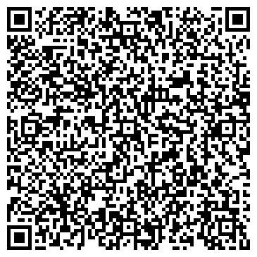 QR-код с контактной информацией организации Голд Интимо, ИЧПУП