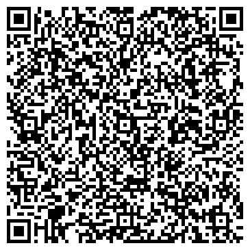 QR-код с контактной информацией организации ЮЖНО-РУССКАЯ ЭНЕРГЕТИЧЕСКАЯ КОМПАНИЯ