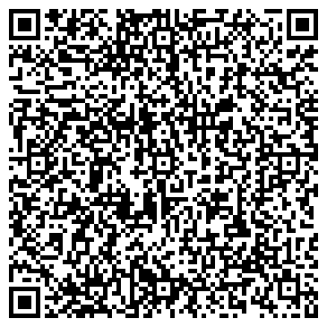 QR-код с контактной информацией организации Антель-Фэшион, ООО