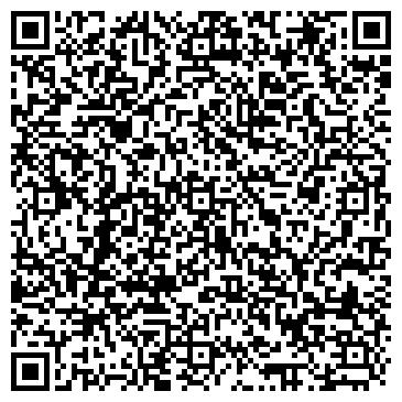 QR-код с контактной информацией организации Корнейчук А. А., ИП
