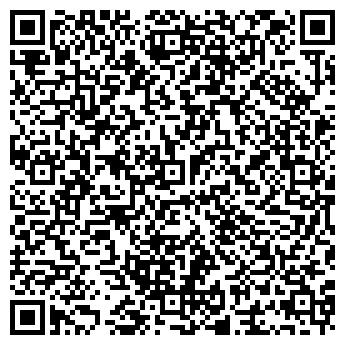 QR-код с контактной информацией организации Мила КУП