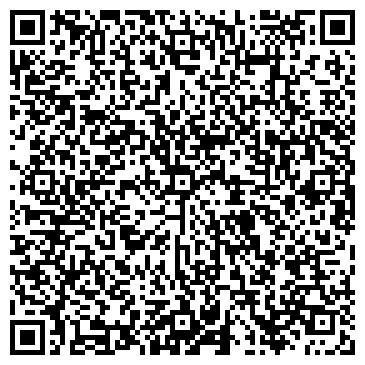 QR-код с контактной информацией организации ЦЕНТР ПРОФЕССИОНАЛЬНОГО ОБРАЗОВАНИЯ