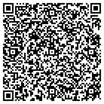 QR-код с контактной информацией организации Злата, ООО