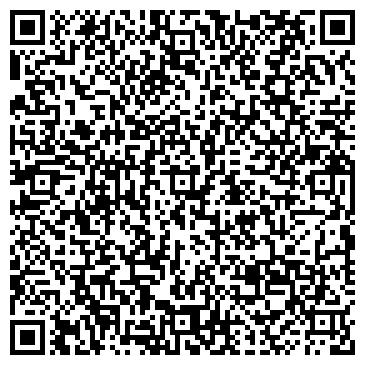 QR-код с контактной информацией организации РОССИЙСКАЯ ТРАНСПОРТНАЯ ИНСПЕКЦИЯ ГП