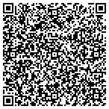 QR-код с контактной информацией организации Никольстиль, СООО Фирма