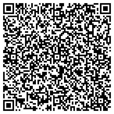QR-код с контактной информацией организации Модабел (Modabell), компания