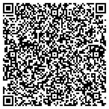 QR-код с контактной информацией организации Ивелта Плюс, ООО