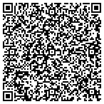 QR-код с контактной информацией организации ЮРС-Элегант, ООО