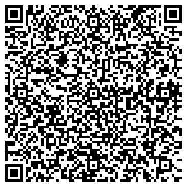QR-код с контактной информацией организации ГОСУДАРСТВЕННАЯ ПОГРАНИЧНАЯ ИНСПЕКЦИЯ