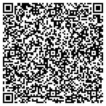 QR-код с контактной информацией организации Чаровница, ОАО