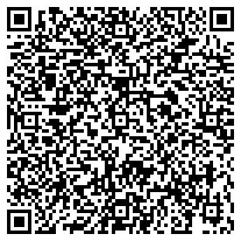 QR-код с контактной информацией организации Джимил, СП