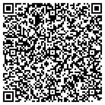 QR-код с контактной информацией организации Белтрикотаж плюс, ООО