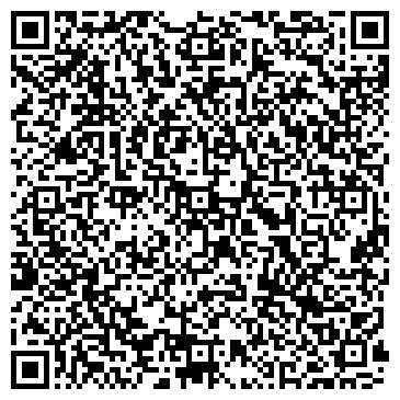 QR-код с контактной информацией организации Латта-Люкс, ООО