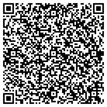QR-код с контактной информацией организации Нинель шик (Ninele), ЧП
