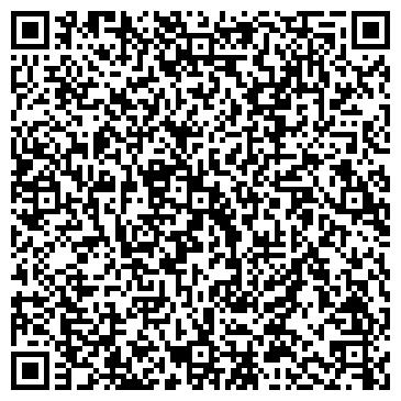 QR-код с контактной информацией организации Бобруйсктрикотаж, ОАО