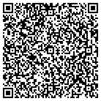 QR-код с контактной информацией организации ЮРС, ООО