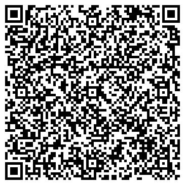 QR-код с контактной информацией организации ГОССЕМИНСПЕКЦИЯ КРАСНОДАРСКОГО КРАЯ (Закрыто)