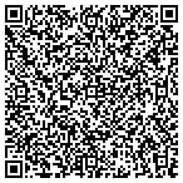 QR-код с контактной информацией организации Кириленко Н. А., ИП