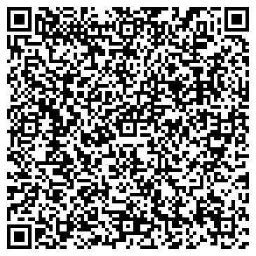 QR-код с контактной информацией организации СЕМЕННАЯ ИНСПЕКЦИЯ КРАЕВАЯ