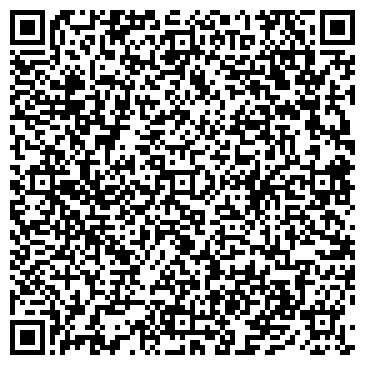 QR-код с контактной информацией организации Николь Мореф, СООО