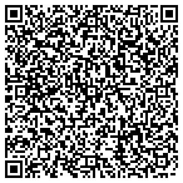 QR-код с контактной информацией организации Вишнев (Антинея), Компания