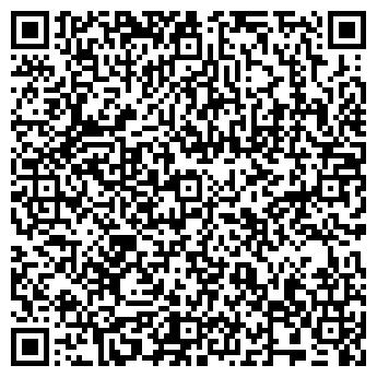 QR-код с контактной информацией организации Фурнитур-ВУ, ЧП