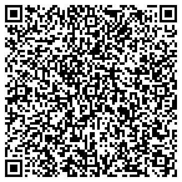 QR-код с контактной информацией организации ГОСУДАРСТВЕННАЯ КРАЕВАЯ ИНСПЕКЦИЯ