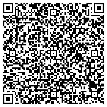 QR-код с контактной информацией организации Поречье Белкоопсоюза, ЧУП