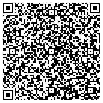 QR-код с контактной информацией организации Милавица, ЗАО СП