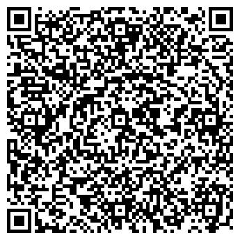 QR-код с контактной информацией организации Зета-Моден, ООО СП