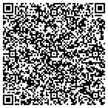 QR-код с контактной информацией организации Аксамит М, КУПТП