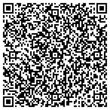 QR-код с контактной информацией организации Варетис, ЧТУП