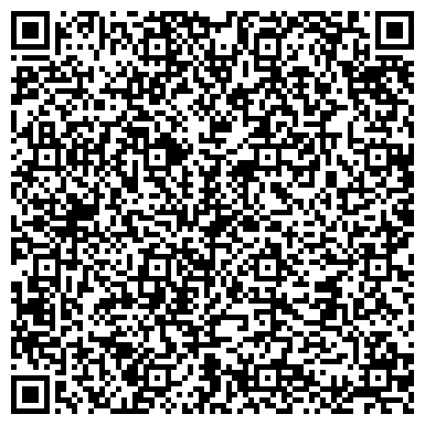 QR-код с контактной информацией организации Магазин одежды для беременных, ООО