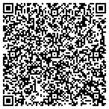QR-код с контактной информацией организации Брестодежда, ООО