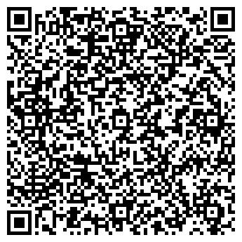 QR-код с контактной информацией организации Шабалина Н. Н., ИП