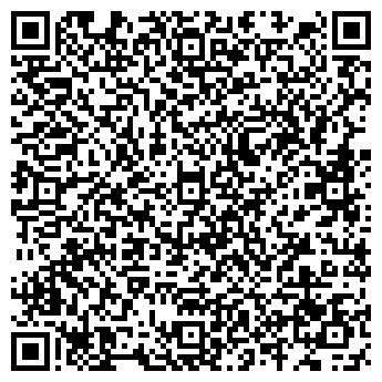 QR-код с контактной информацией организации Фаратика, ЧПТУП