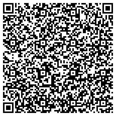 QR-код с контактной информацией организации Динамо Белорусское физкультурно-спортивное общество РОО