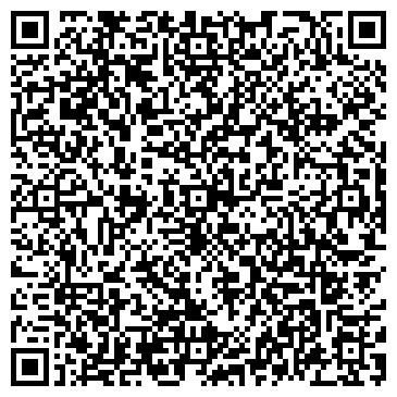 QR-код с контактной информацией организации Алтай, ООО ПКФ