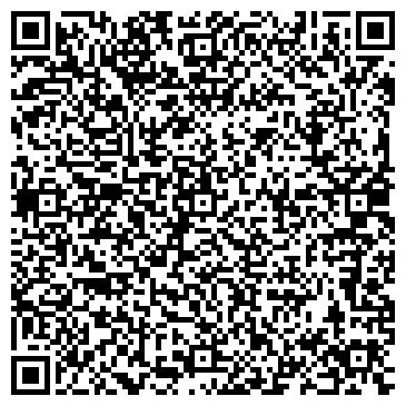 QR-код с контактной информацией организации Артак-Сервис, ЧП