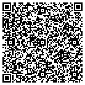 QR-код с контактной информацией организации Владислав, Предприниматель