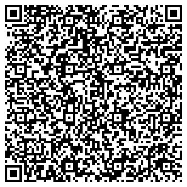 QR-код с контактной информацией организации Орхидея Стар, Унитарное предприятие
