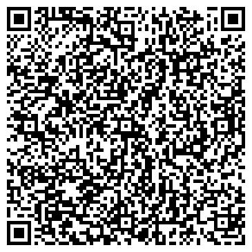 QR-код с контактной информацией организации Басагор Плюс, ООО