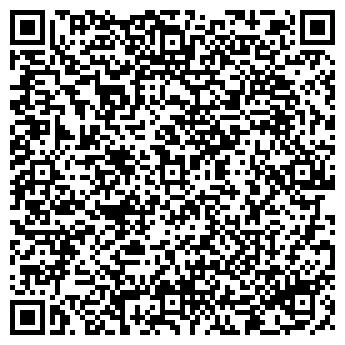 QR-код с контактной информацией организации Гомельчанка