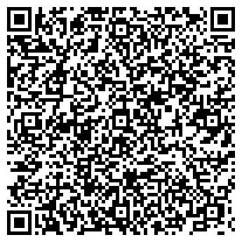 QR-код с контактной информацией организации Арсенал-БЛ, СООО